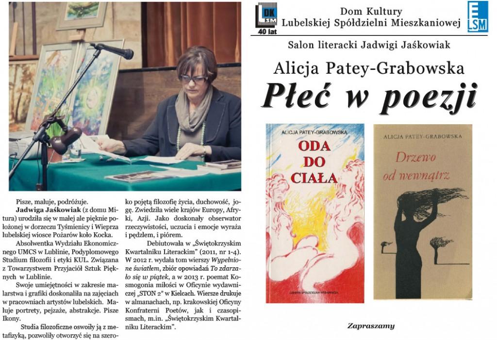 2014_02_11-Alicja-Patey_Grabowska1-(1)-1
