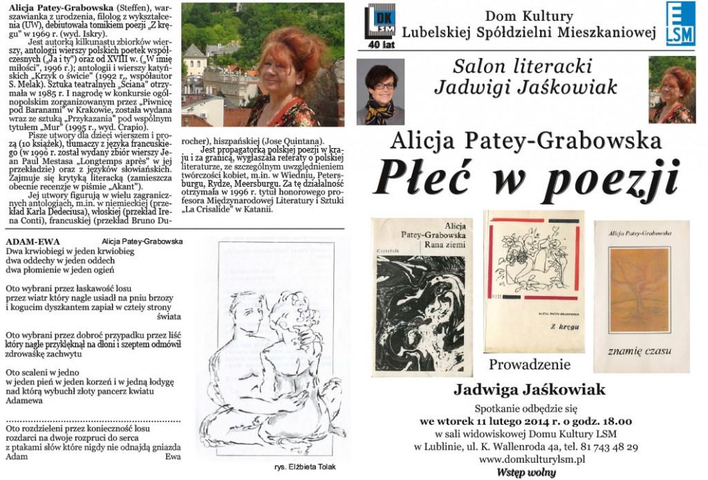 2014_02_11-Alicja-Patey_Grabowska1-(1)-2