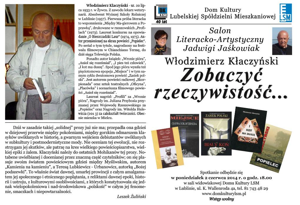 2014_06_02-WLODZIMIERZ-KLACZYNSKI_21-1