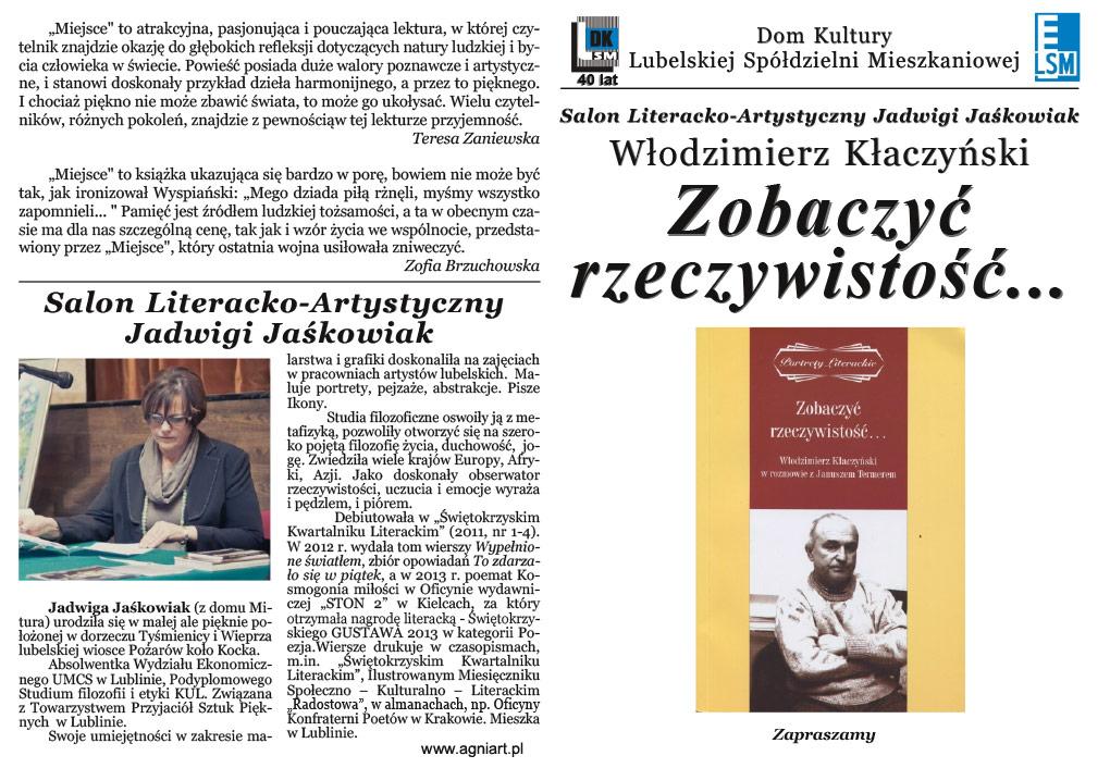 2014_06_02-WLODZIMIERZ-KLACZYNSKI_21-2