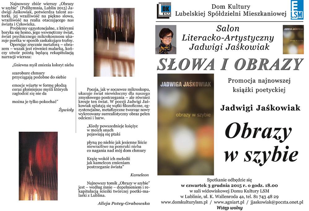 2015_12_03--salon-literacki-1