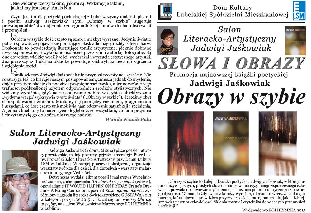 2015_12_03--salon-literacki-2