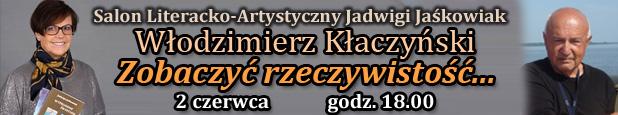 2czerwcasa