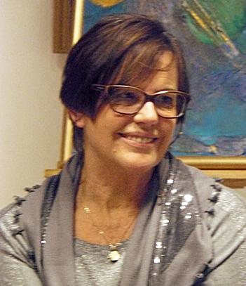 Jadwiga Jaśkowiak